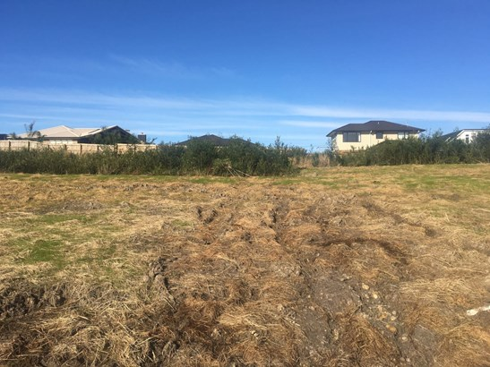 Lot 8 Princes Avenue, Riverhead, Auckland - NZL (photo 1)