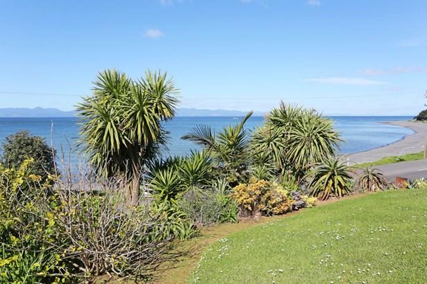 1849 East Coast Road, Waharau, Thames / Coromandel District - NZL (photo 1)
