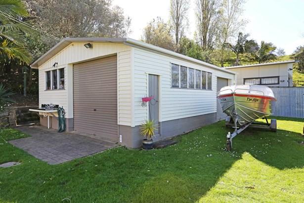 1849 East Coast Road, Waharau, Thames / Coromandel District - NZL (photo 4)