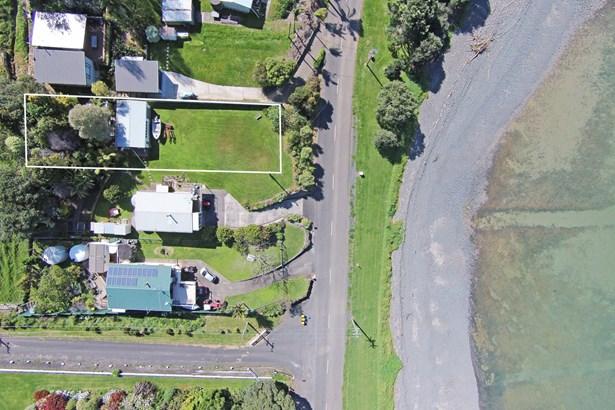 1849 East Coast Road, Waharau, Thames / Coromandel District - NZL (photo 5)