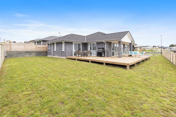 3 Orchard Terrace, Riverhead, Auckland - NZL (photo 3)