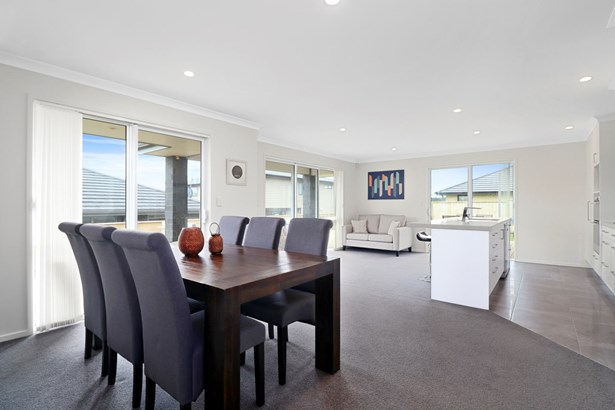 3 Orchard Terrace, Riverhead, Auckland - NZL (photo 5)