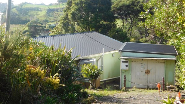 58c Wattle Bay Road, Orua Bay, Auckland - NZL (photo 2)