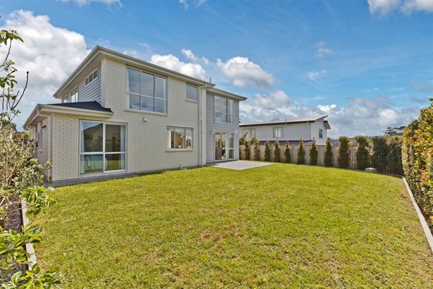 42 Butler Stoney Crescent, Silverdale, Auckland - NZL (photo 3)