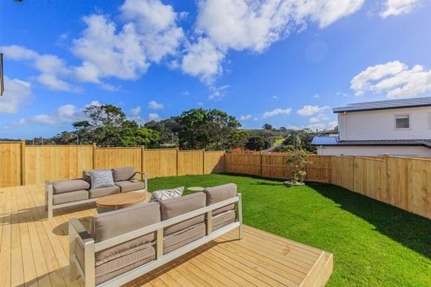 1 Masons Road, Pinehill, Auckland - NZL (photo 5)