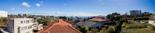 2b Kaimata Street, St Heliers, Auckland - NZL (photo 2)