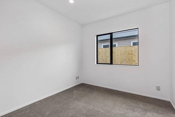 61 Okawa Avenue, Papakura, Auckland - NZL (photo 1)