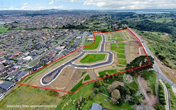 56 Armstrong Farm Drive, East Tamaki Heights, Auckland - NZL (photo 1)