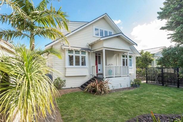 76 Wairiki Road, Mt Eden, Auckland - NZL (photo 2)