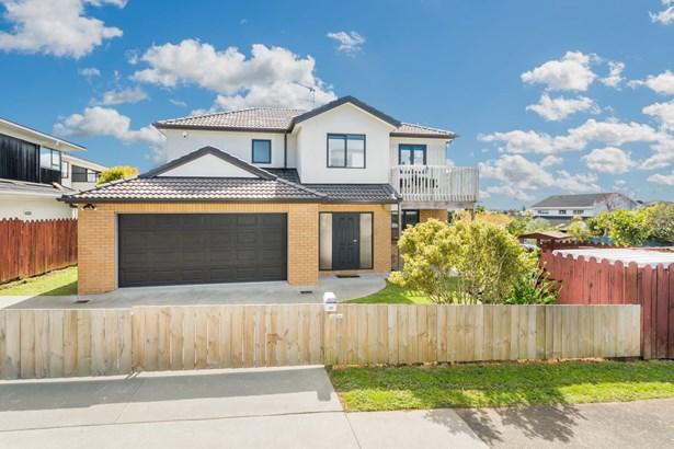 20 Toroa Street, Torbay, Auckland - NZL (photo 1)