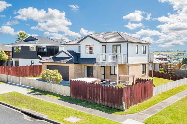20 Toroa Street, Torbay, Auckland - NZL (photo 2)