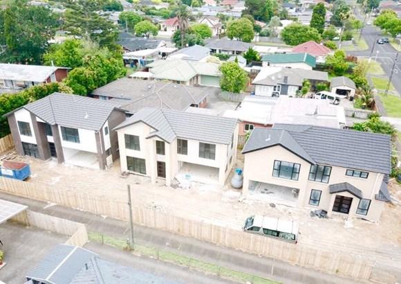 Lot3/39 Overton Road, Papatoetoe, Auckland - NZL (photo 1)