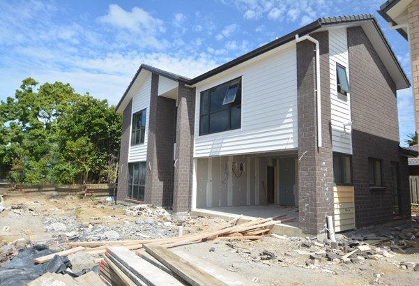 Lot3/39 Overton Road, Papatoetoe, Auckland - NZL (photo 3)