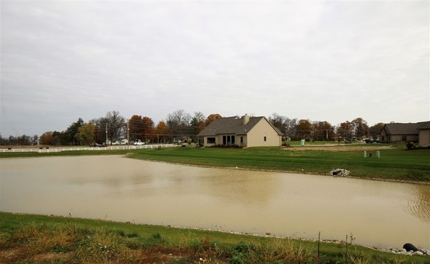 Site-Built Home - Fort Wayne, IN (photo 2)