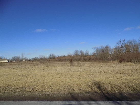 Agricultural Land - Corunna, IN (photo 3)