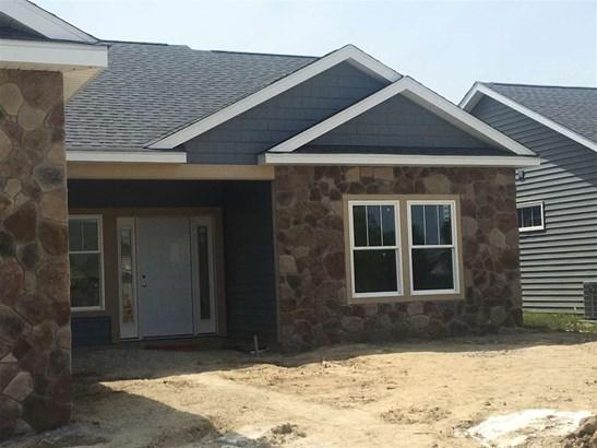 Ranch, Condo/Villa - Fort Wayne, IN (photo 2)