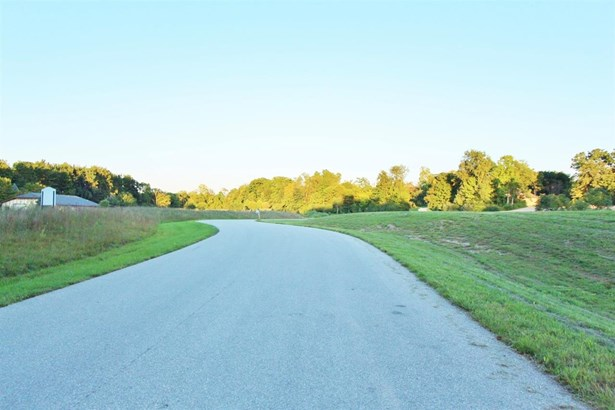 Residential Land - Huntertown, IN (photo 3)