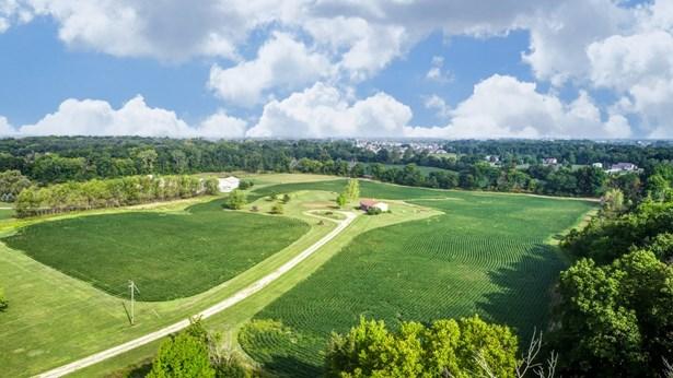 Residential Land - Auburn, IN