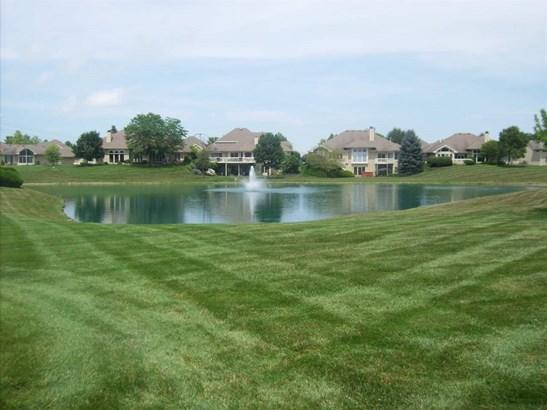 Ranch, Condo/Villa - Fort Wayne, IN (photo 3)