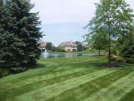 Ranch, Condo/Villa - Fort Wayne, IN (photo 4)