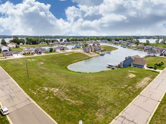 Residential Land - Hamilton, IN (photo 3)