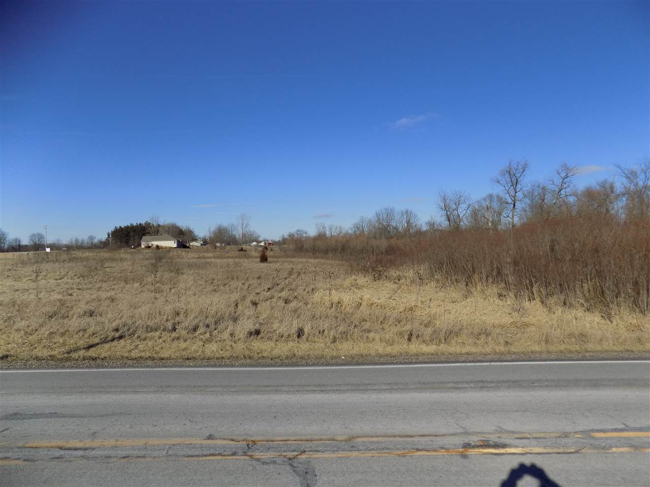 Residential Land - Corunna, IN (photo 3)