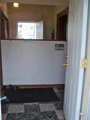 Site-Built Home, Duplex - Kendallville, IN (photo 5)