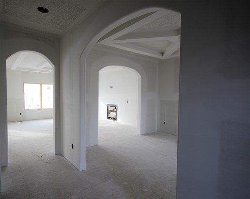 Site-Built Home - Fort Wayne, IN (photo 5)