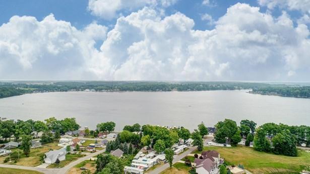 Residential Land - Hamilton, IN