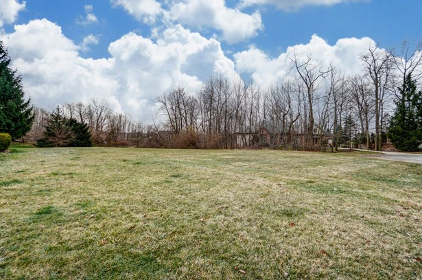 Residential Land - Fort Wayne, IN
