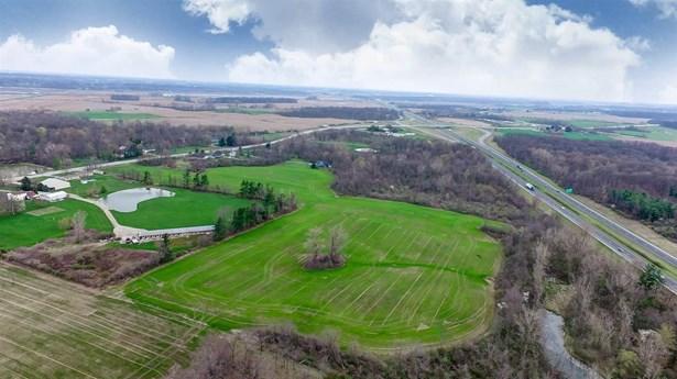 Residential Land - Roanoke, IN (photo 4)