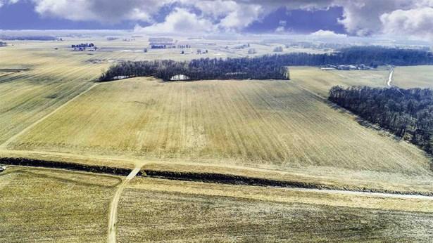 Agricultural Land - Fort Wayne, IN