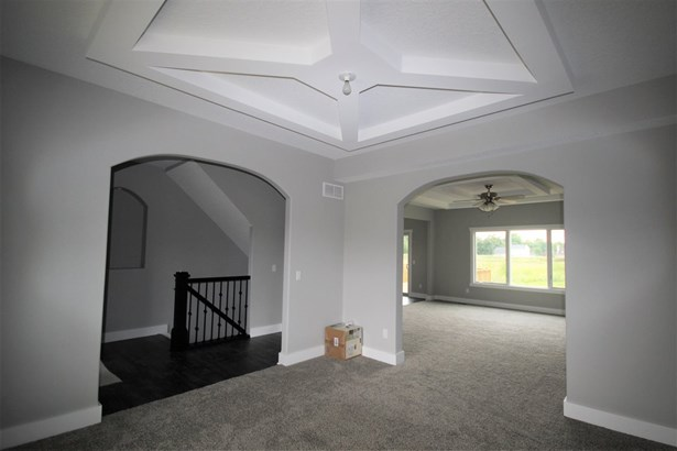Site-Built Home - Fort Wayne, IN (photo 3)