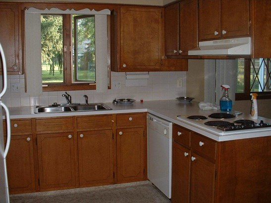Ranch, Site-Built Home - Fort Wayne, IN (photo 5)