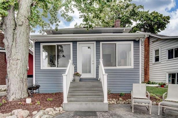 Site-Built Home - Hamilton, IN