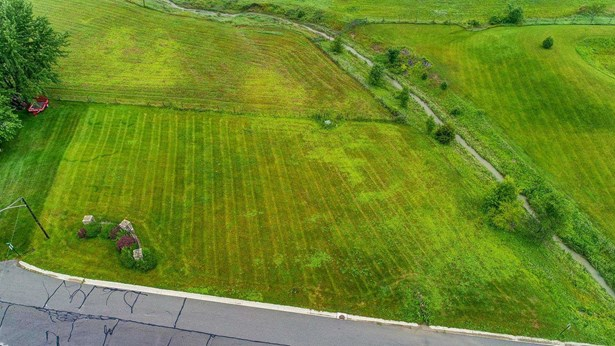 Residential Land - Avilla, IN