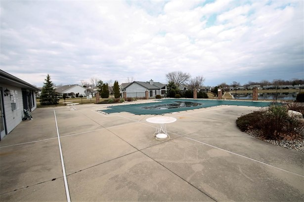 Residential Land - Fort Wayne, IN (photo 3)