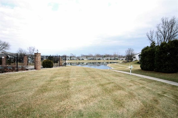 Residential Land - Fort Wayne, IN (photo 4)