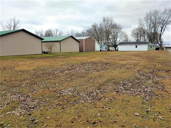 Residential Land - Lagrange, IN