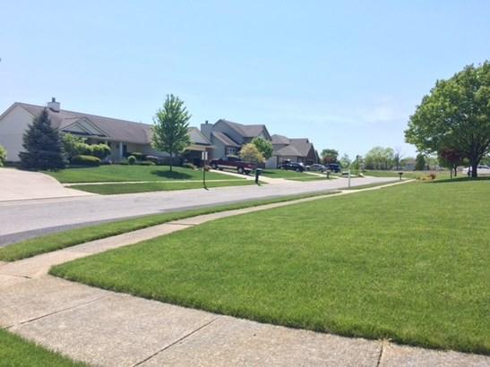 Residential Land - Avilla, IN (photo 1)