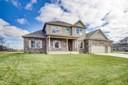 Site-Built Home - Auburn, IN (photo 1)