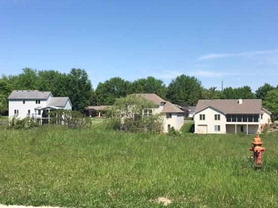 Residential Land - Avilla, IN (photo 5)