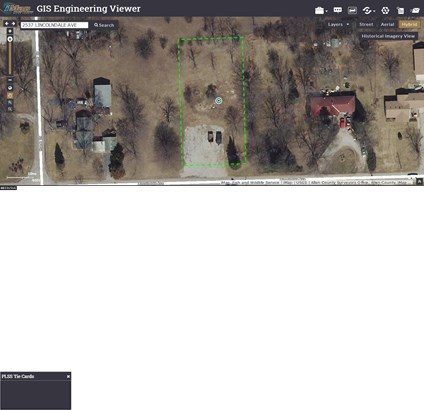 Residential Land - Fort Wayne, IN