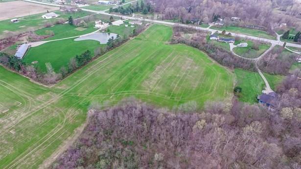 Agricultural Land - Roanoke, IN