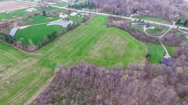 Agricultural Land - Roanoke, IN (photo 1)