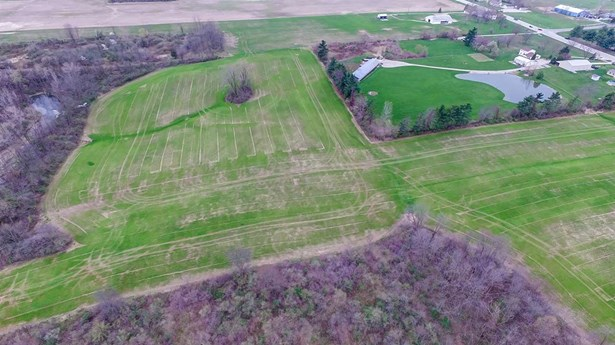 Agricultural Land - Roanoke, IN (photo 2)
