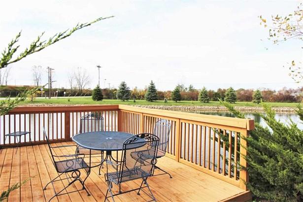 Site-Built Home - Roanoke, IN (photo 5)