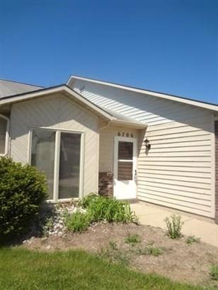 Ranch, Duplex - Fort Wayne, IN (photo 2)