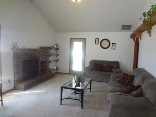 Ranch, Duplex - Fort Wayne, IN (photo 4)