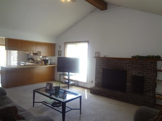 Ranch, Duplex - Fort Wayne, IN (photo 5)